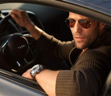 fast and furious 8 bad guy fast and furious 6 bad guy see best of photos of fast