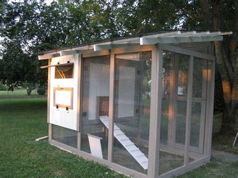 backyard chickens coop plans free coop plans backyard chicken chicken coops feathers