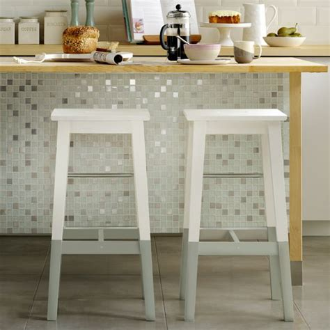 bar stools ikea kitchen traditional with island gray bar stool best 25 ikea counter stools ideas on pinterest ikea