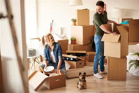 how to buy an apartment moving into a new apartment take photos of these 5 things