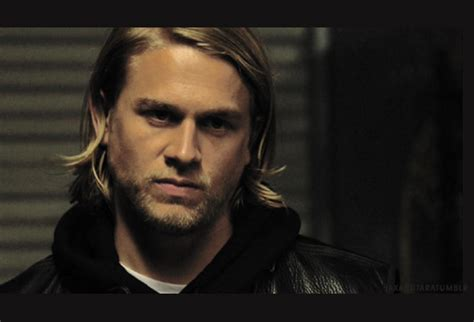 jax teller s hair which do u prefer poll results jackson quot jax quot teller