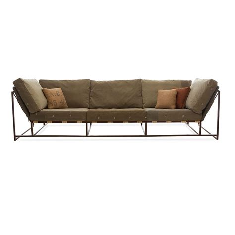Moderne Sofa 237 by 42 Best Architecture Images On Home Ideas For