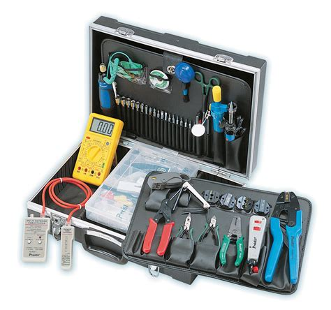 network tools master network installation tool kit showmecables