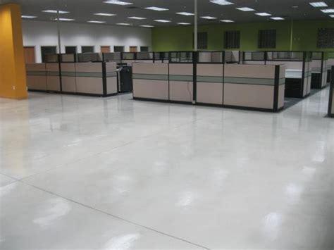 walk in freezer floor paint epoxy floor coating walk in coolers 28 images epoxy