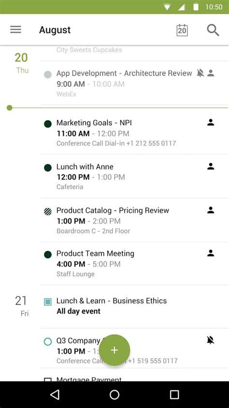 Calendar Trashbox скачать календарь Blackberry 1 3 0 11013 для Android