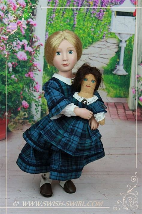 a for all time elinor 277 best ideas about swish swirl doll clothes on