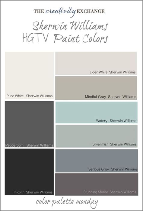 sherwin williams colors chart sherwin williams paint colors chart archives manospun