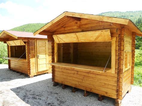 Garden Chalet Shed Plans Ksheda | garden chalet shed plans ksheda
