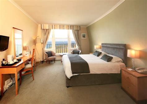 typical bedroom typical bedroom picture of best western hotel bristol