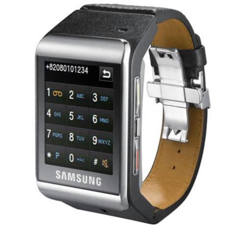 samsung to release s9110 watchphone | itproportal