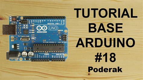 tutorial arduino buzzer arduino ita tutorial base 18 il buzzer youtube