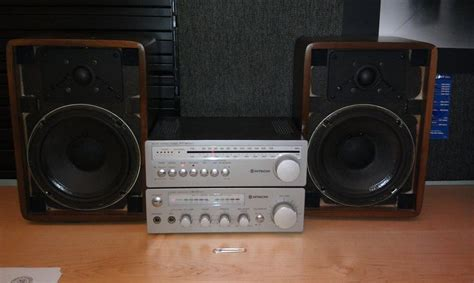 best mini audio system 17 best images about vintage hi fi stereo on