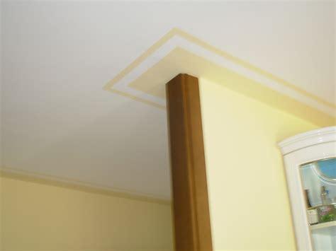 tipi di pittura per pareti interne vovell piani in vetro e lavabi craquele