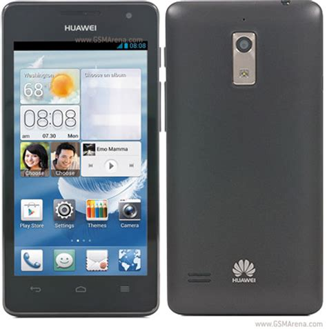 Hp Huawei Y511 huawei ascend g526 pictures official photos