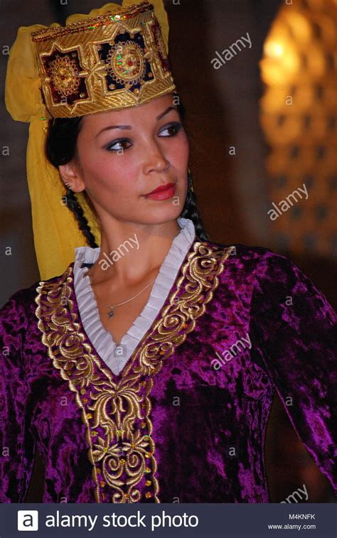women uzbek stock photos women uzbek stock images alamy uzbekistan woman stock photos uzbekistan woman stock