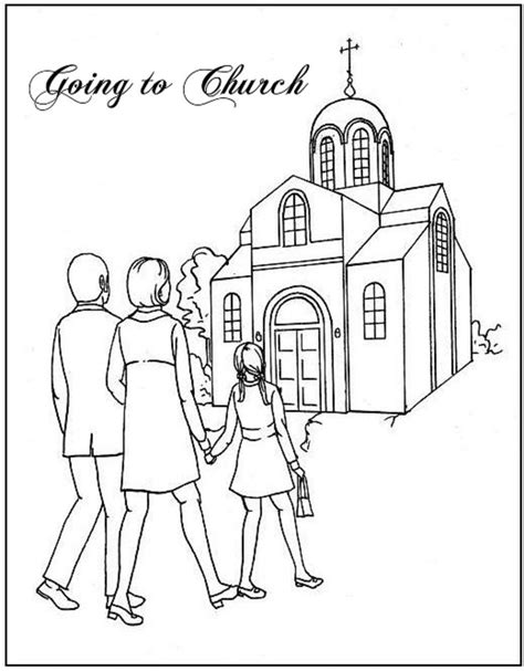 sunday school coloring pages 111 best sunday school images on activities