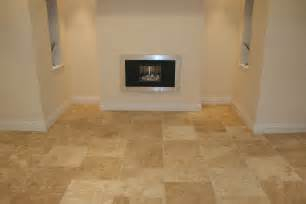Tiled Kitchen Floors by Tiling Gallery All Of Our Tiling Work