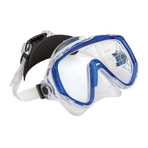 scuba dive mask xs scuba cortez mask diving masks scuba equipment dive