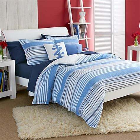 bed bath beyond sheets bed bath and beyond xl sheets bangdodo