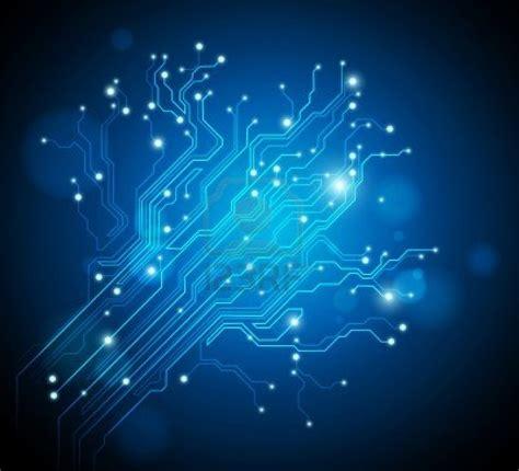 Best Resume Designs by Technologie Technologie