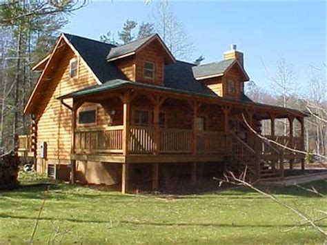 Lake Lure Cabin Rentals On The Water by Cozy C View Cabin With Lake Lure Swim Area And Kayaks For Your Use Vacation Rental In