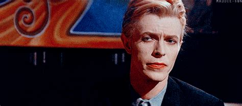 coffee gif wallpaper david bowie gif find share on giphy