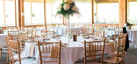 bridal shower brunch venues michigan barn wedding myth wedding venues banquets