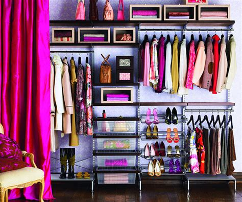 nice closets the lounging spot images nice closet wallpaper and background photos 23527915