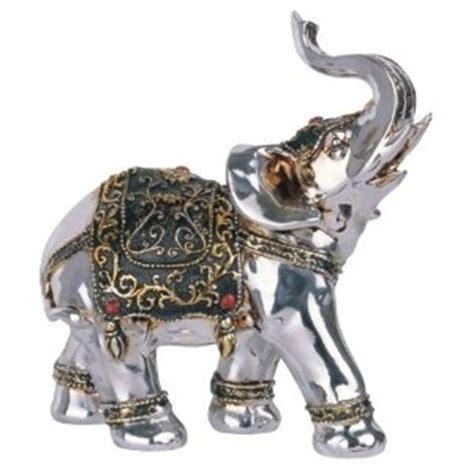 modern bohemia ceramic elephants 17 best images about elephant figurine on