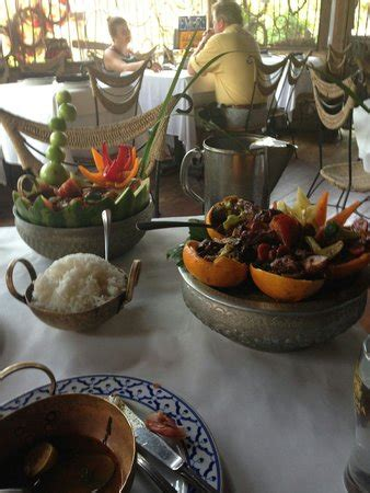 Panita Thai Kitchen by The 10 Best Restaurants In Atlanta Tripadvisor