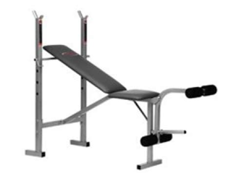 bench press bars for sale trojan performa 300 bench press and bar for sale