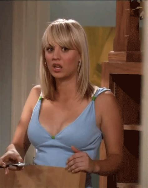 my celeb roomies episode list kaley cuoco gif find share on giphy