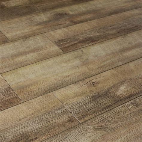 Oak Laminate Flooring Balterio Cuatro 8mm Oak Laminate Flooring At Leader Floors