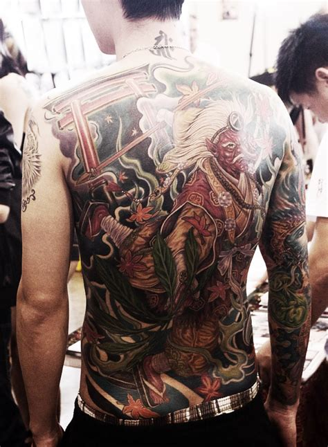 sydney tattoo expo photos 93 til infinity sydney tattoo expo