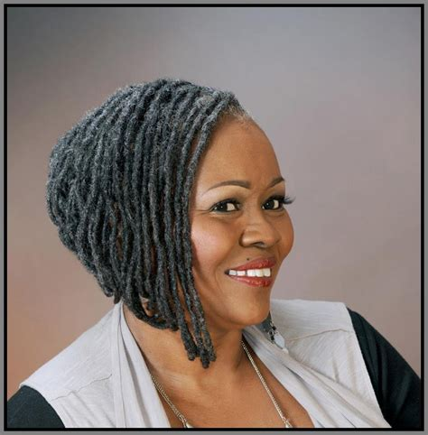 gray hair for braiding afro american gray hair for braiding afro american box braids