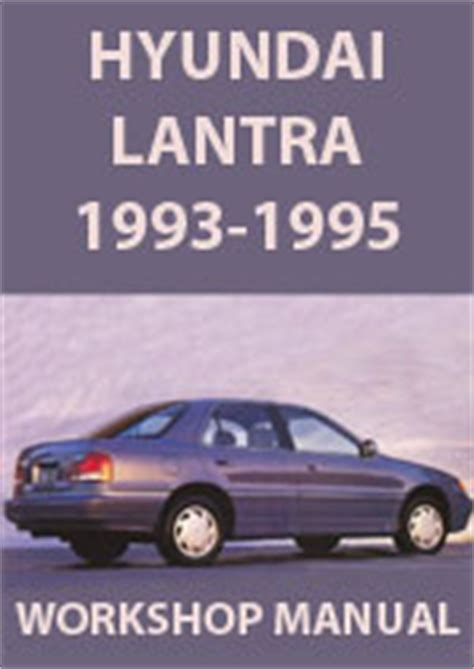 service manual free repair manual 1993 hyundai scoupe service manual pdf automotive repair hyundai lantra s coupe download pdf repair manuals workshop manuals service manuals