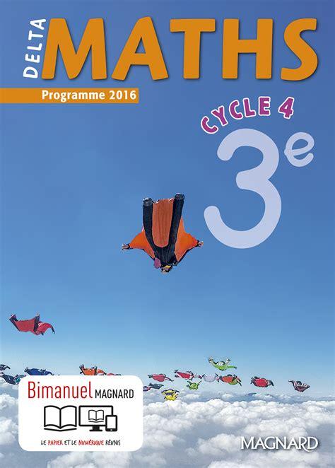 libro franais 5e livre livre de maths 5eme collection phare en ligne libro fisica y quimica 2 eso pdf