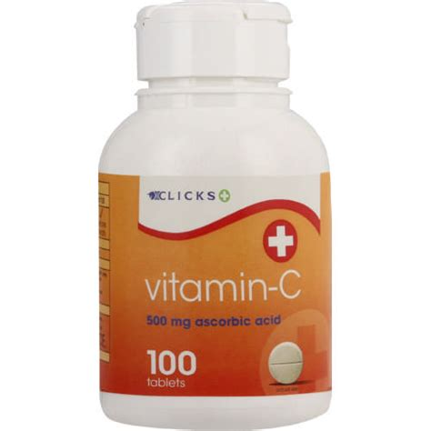 Vitamin C Collagen Tablets the gallery for gt vitamin c tablets