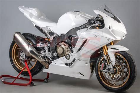 honda cbr parts kit honda cbr 1000rr 2017 2018 bikesplast com