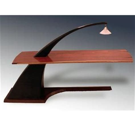 what is a cocobolo desk hand crafted cocobolo writing desk by hudson design