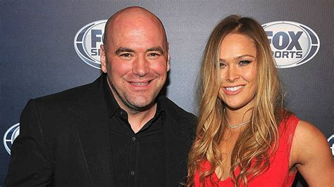 dana white house dana white ronda rousey built this house for women fighters in ufc other sports