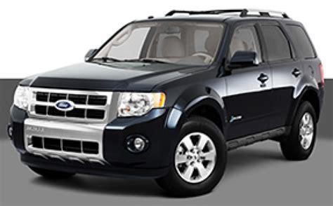 scion xb 2013 release date html autos weblog