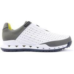 porsche design golf shoes 1000 images about porsche design footwear on