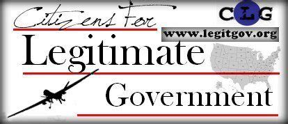 what is legitimate government books psiop radio 172 130416 anomaly radio