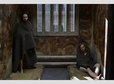 Bobby Sands: 66 Days - HOME Hunger Strike