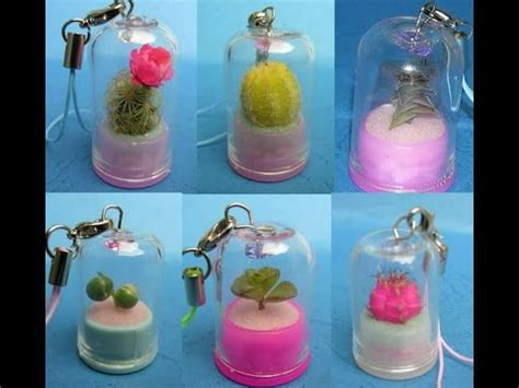 wedding souvenirs ideas diy wedding souvenir ideas philippines