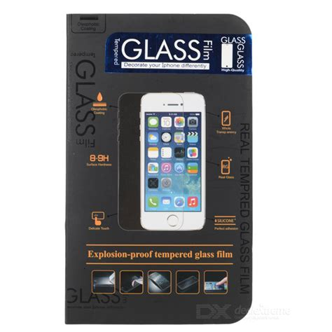 Screen Guard Adss High Quality high quality tempered glass screen protector guard for samsung galaxy note 4 free shipping