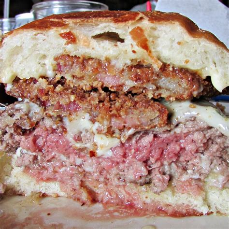 queens comfort queens comfort burger weekly