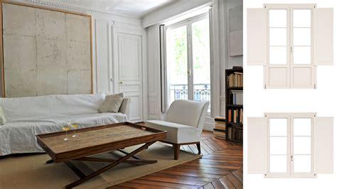 arredamento stile parigino come arredare casa in stile parigino oknoplast
