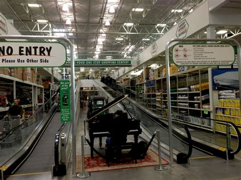 sellers near me landscape supply stores near me newest home lansdscaping ideas